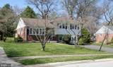 305 Goodley Road - Photo 43