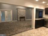 31 Country Club Drive - Photo 9
