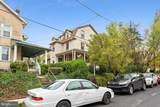 510 Shoemaker Avenue - Photo 24