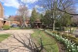 93 Kingswood Court - Photo 33
