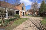 93 Kingswood Court - Photo 36