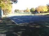 93 Kingswood Court - Photo 39