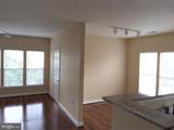 42492 Mayflower Terrace - Photo 17