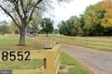 8552 Old Leonardtown Road - Photo 3