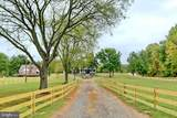 8552 Old Leonardtown Road - Photo 4