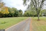 8552 Old Leonardtown Road - Photo 74