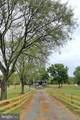 8552 Old Leonardtown Road - Photo 75