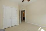 1754 Rockledge Terrace - Photo 23