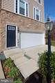 1754 Rockledge Terrace - Photo 4