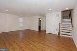 1754 Rockledge Terrace - Photo 8