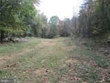 2 Bark Road - Photo 1