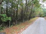 2 Bark Road - Photo 10