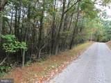 2 Bark Road - Photo 10