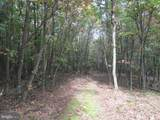 2 Bark Road - Photo 3