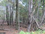 2 Bark Road - Photo 5
