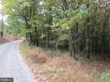 2 Bark Road - Photo 9