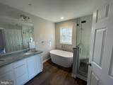 Lot 2 Layfield Woods Drive - Photo 17