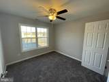 Lot 2 Layfield Woods Drive - Photo 23
