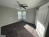 Lot 2 Layfield Woods Drive - Photo 28