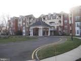 1304 Colts Circle - Photo 2