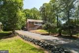 115 Brookewood Drive - Photo 29