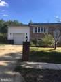 10403 Farrar Avenue - Photo 2