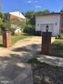 10403 Farrar Avenue - Photo 3