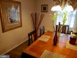 12205 Windbrook Drive - Photo 3