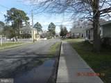 102 Gay Street - Photo 14