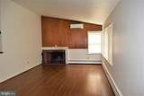 123 School Place - Photo 14
