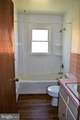 123 School Place - Photo 17
