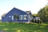 22545 Arbor Circle - Photo 18