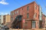 2049 Hagert Street - Photo 1