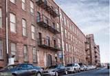 2095 Willard Street - Photo 1