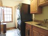 11907 Mcgee Court - Photo 24
