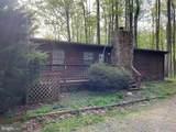 338 Log Cabin Lane - Photo 10