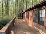338 Log Cabin Lane - Photo 11