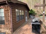 338 Log Cabin Lane - Photo 12