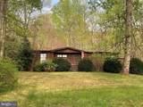 338 Log Cabin Lane - Photo 2
