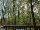 338 Log Cabin Lane - Photo 27