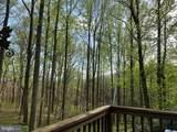 338 Log Cabin Lane - Photo 28