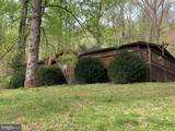 338 Log Cabin Lane - Photo 3