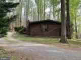 338 Log Cabin Lane - Photo 4