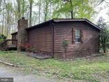 338 Log Cabin Lane - Photo 5