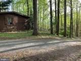 338 Log Cabin Lane - Photo 6