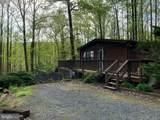 338 Log Cabin Lane - Photo 8