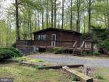 338 Log Cabin Lane - Photo 9