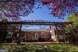 528 Church Avenue - Photo 47