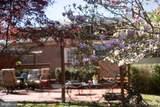 528 Church Avenue - Photo 50