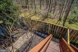6909 Ridge Water Court - Photo 25